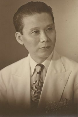 [photo of my grandfather]