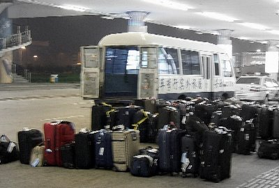 [photo of luggage]