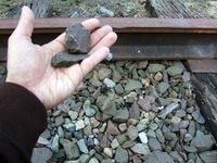 [photo of rocks]