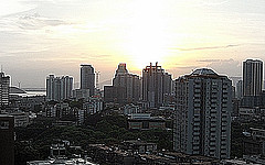 [photo of Xiamen]